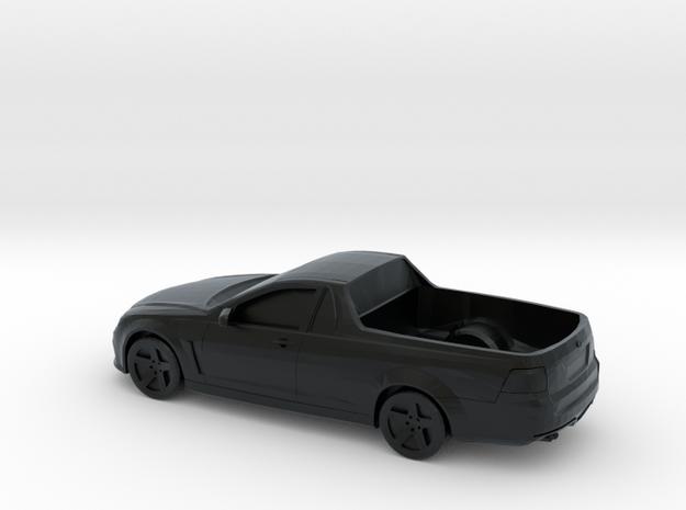 1/87 2015 Holden Ute