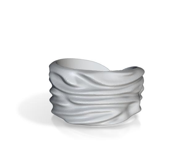 ring_mattis_03cc2 Ring Size 8
