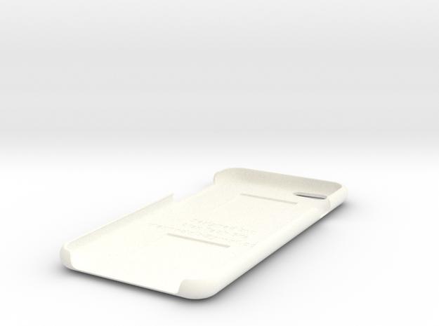 IPhone 6s Case.004.B - ALN