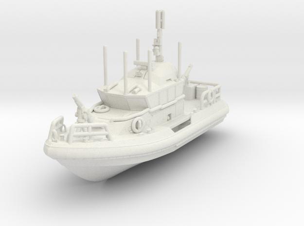 1/144 USCG RB-M