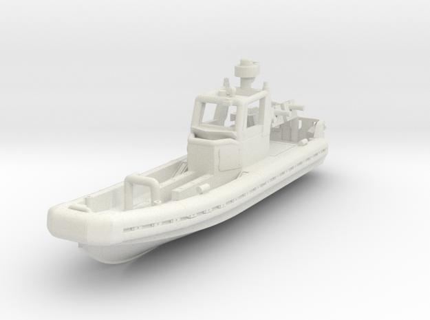 1/144 USN Riverine Patrol Boat (RPB) (Coastal Rive