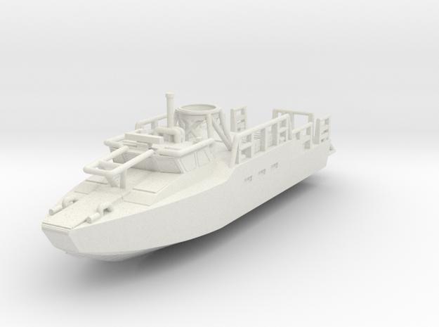 1/144 USN Riverine Control Boat (RCB) (Coastal Riv