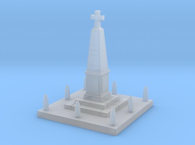 TJ-H01136 - Monument aux morts
