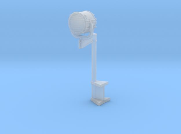 1/48 USN 12 inch Signal Searchlight V2