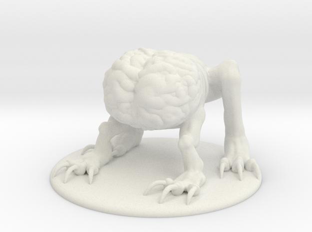 Intellect Devourer Miniature