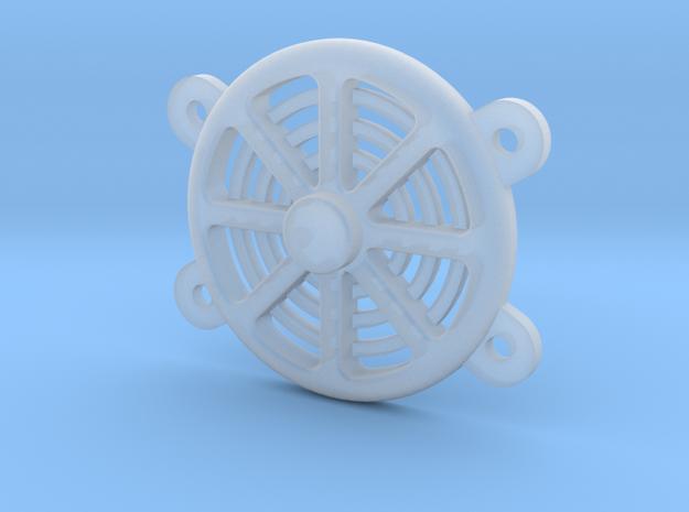 1/24 Scale Electric Fan