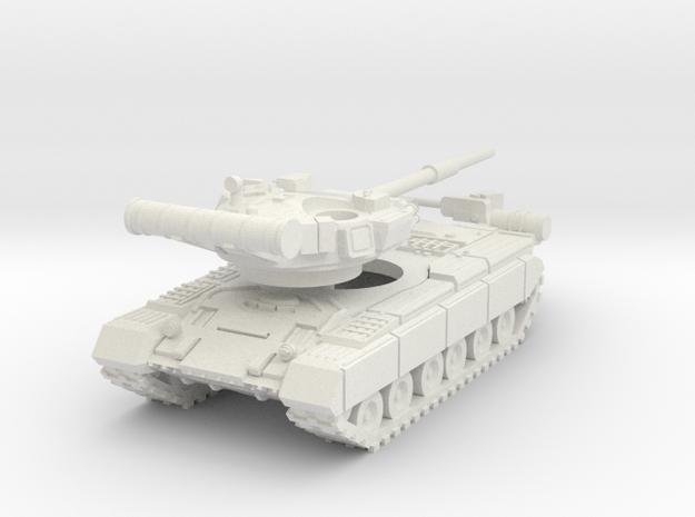 MG144-R18 T-80B