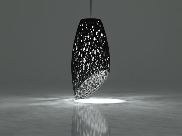 Pendant Lamp Shade