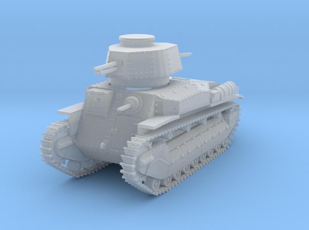 PV24D Type 89B Medium Tank (1/72)