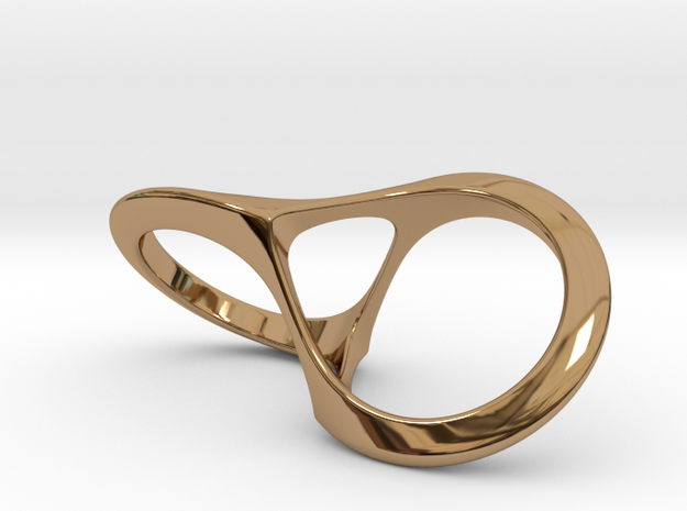 Fortuna's Ring