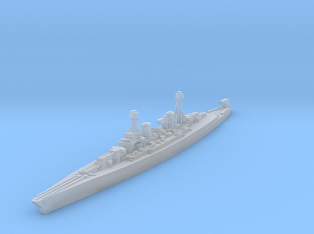 Lexington class battlecruiser (1930s) 1/4800 in Smooth Fine Detail Plastic