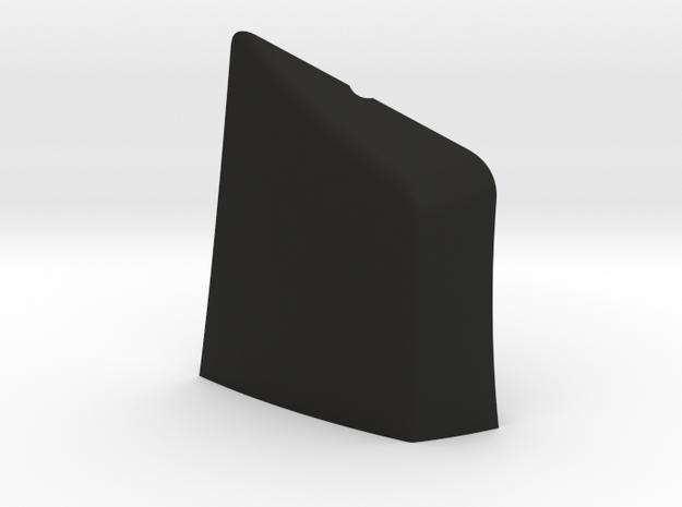 Logitech G35 Outside RIGHT in Black Natural Versatile Plastic