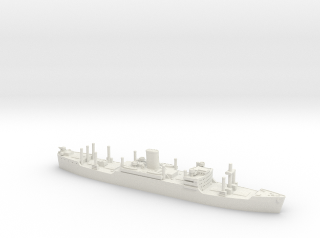 MV Melbourne Star 1/1800