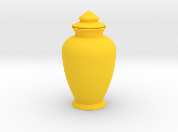 URNS-3 2013 1mm Combined