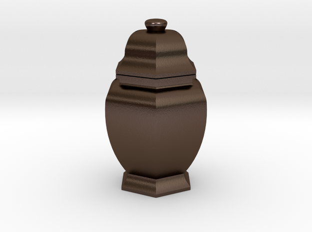 URN 1.5mm Combined