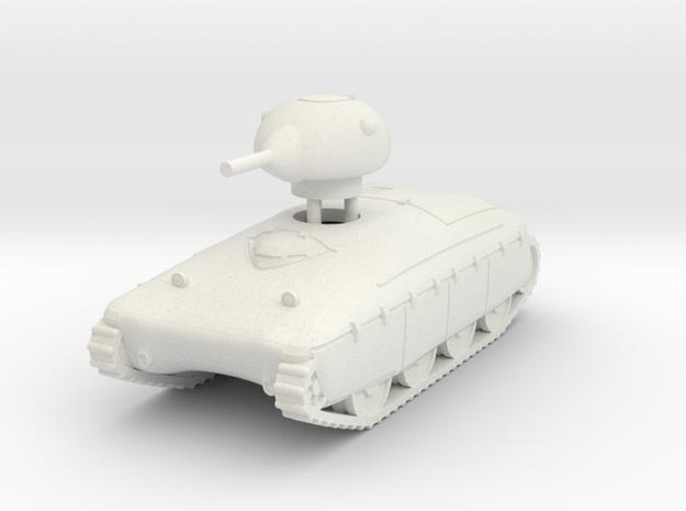 1/87 (HO) AMX-40