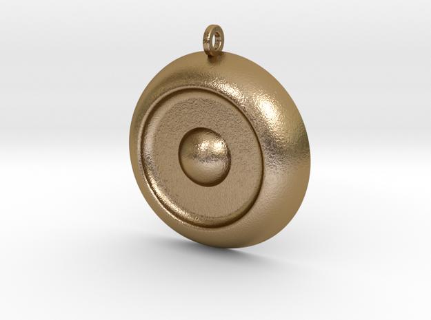 Amulet Of Anubis