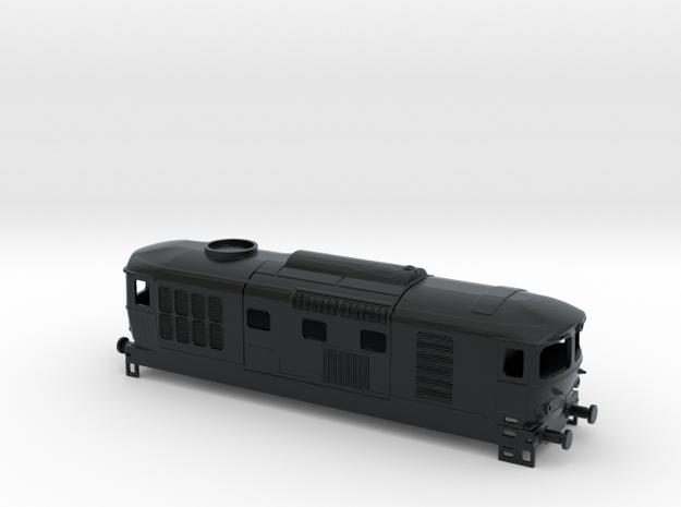 D343. 1001-1040 (FIAT) stato origine