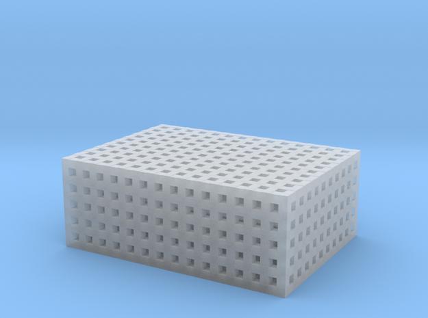 1/192 DKM Portholes Set x52