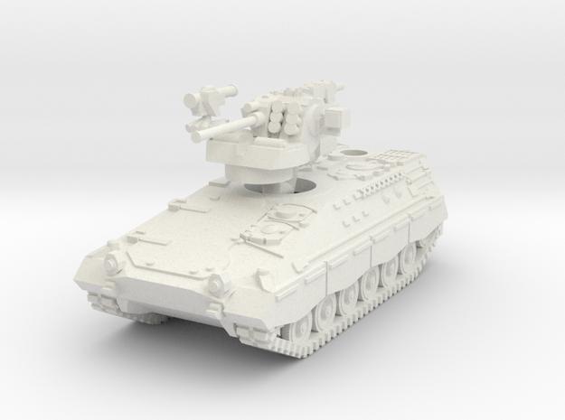 MG144-G07 Marder 1A1