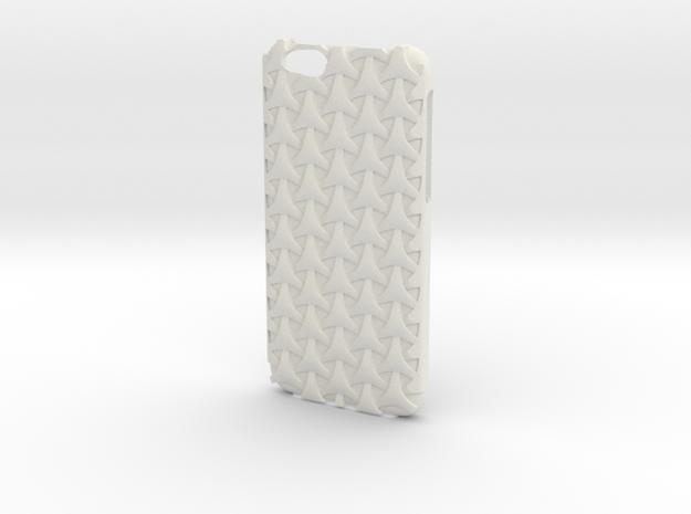 Iphone 6 Wave Case