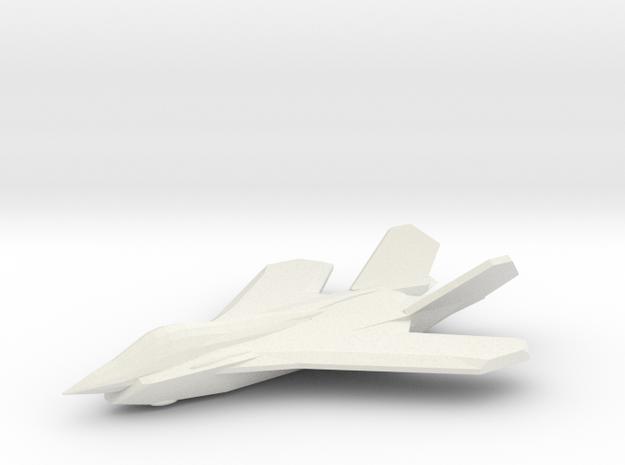 1/350 F-59A Sabre II