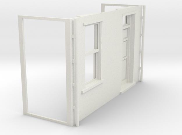 Z-76-lr-rend-house-base-rd-bg-bj-1 in White Natural Versatile Plastic