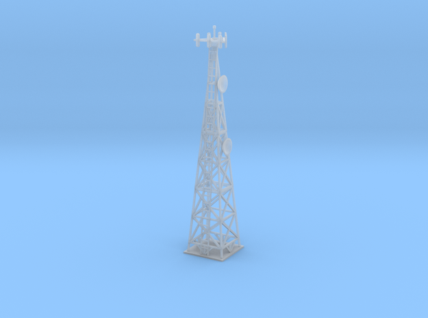 Cell Tower (HO)