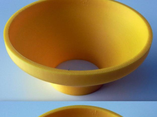 IMPRENTA3D FUNNEL 3d printed