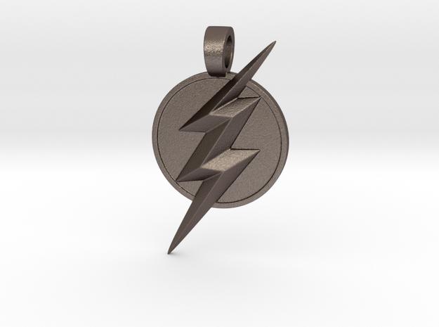 Flash pendant