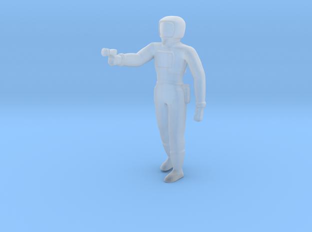 Tiny Space Explorer 2