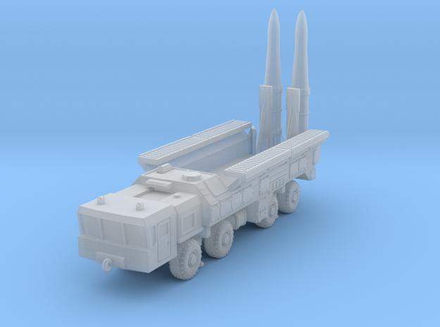 SS-26 Stone 1/285