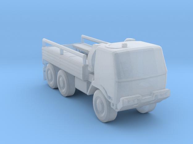 M1083 Cargo 1:160 scale