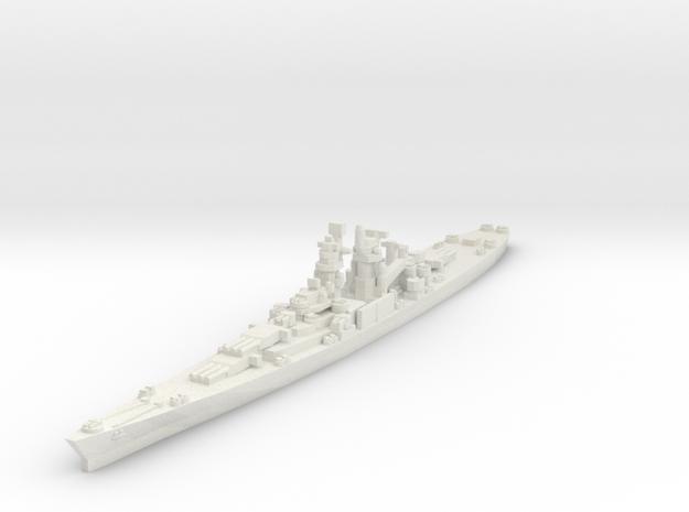 Alaska class 1/1800