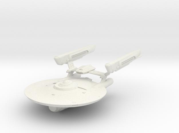 Ranger Class Refit II  Cruiser