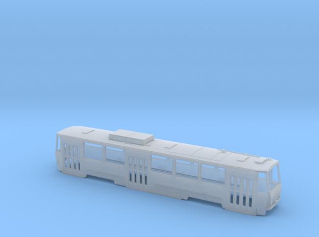 Tatra T6B5 N [body]