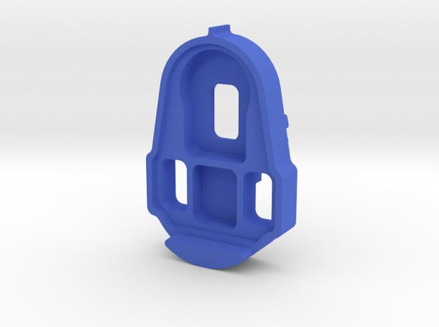 SPD-SL Road Blue SM-SH12 Cleat Adjustment Tool