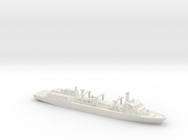 PLA[N] 901 Fast Combat Supply Ship, 1/1800