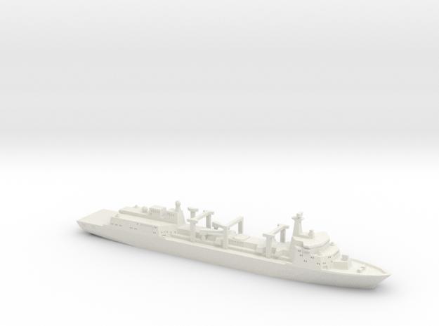 PLA[N] 901 Fast Combat Supply Ship, 1/2400