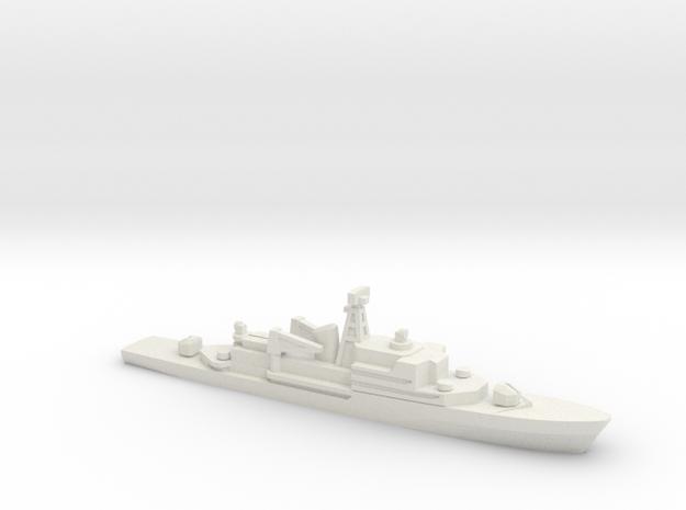 Rhein-class S-boot-Tender, 1/1800