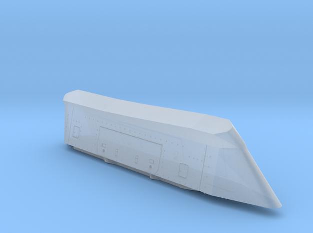 1:48 Scale Pylon for B-1B Sniper Pod