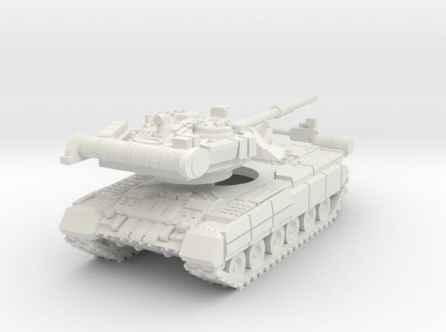 MG144-R18B T-80U