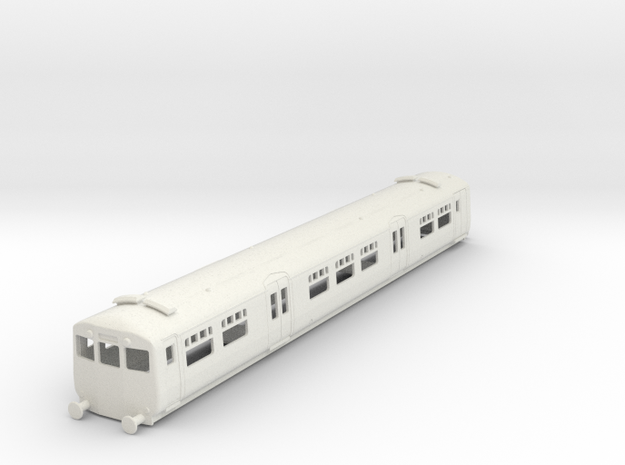 0-100-cl-502-motor-brake-coach-1 in White Natural Versatile Plastic