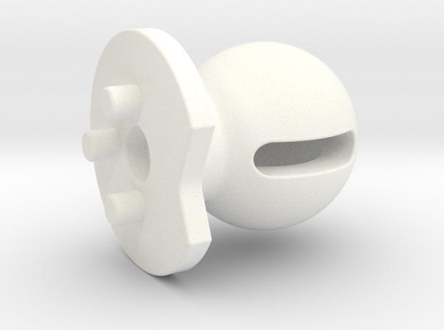 mtacrpl_04_l in White Processed Versatile Plastic