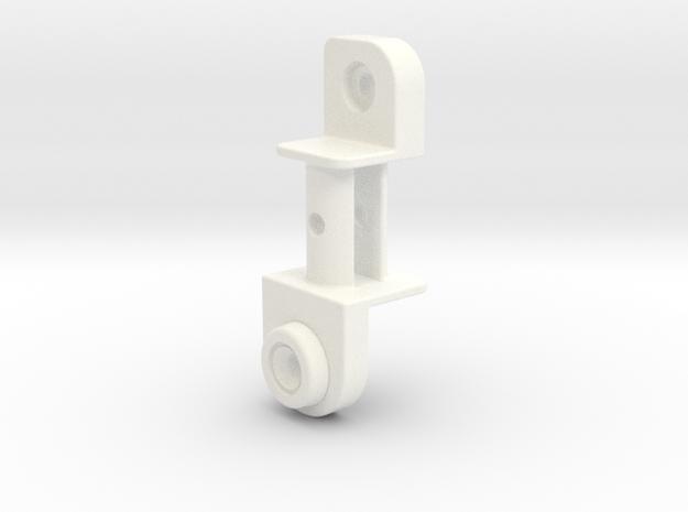 thumb_medial_l in White Processed Versatile Plastic