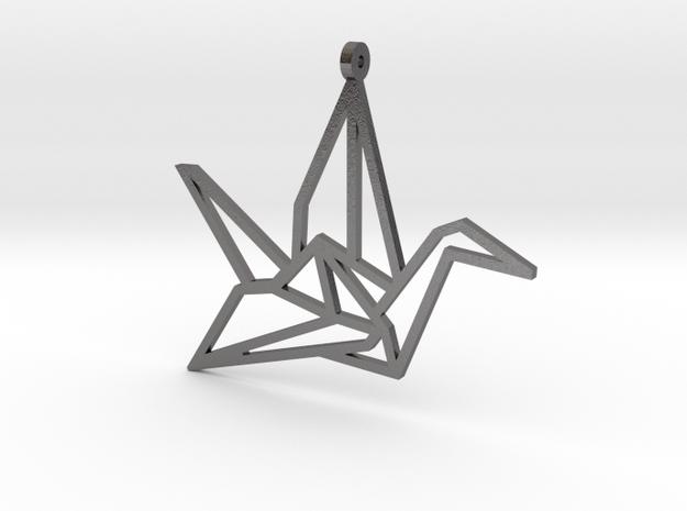 Crane Pendant S