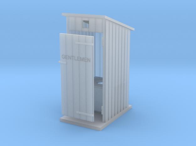 LM47 Toilet