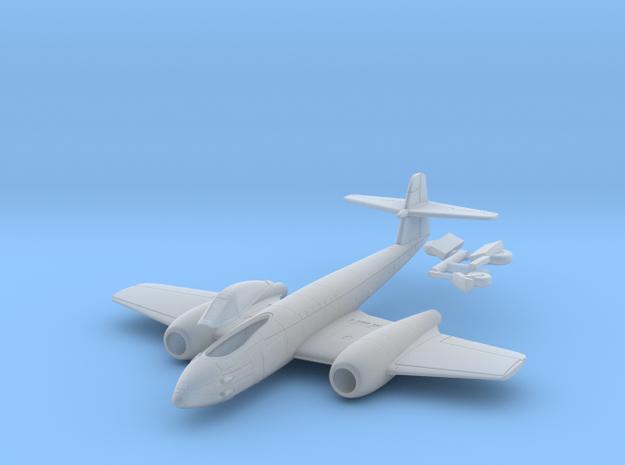 029C Meteor F8 1/200 Kit
