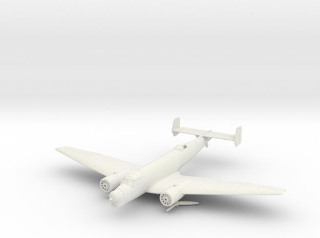 Junkers Ju 86 K