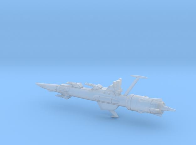 """""""Marcone"""" class DD (63mm)"""